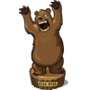 bear_stuffed_icon(Stuffed Bear).png