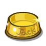 mysteryanimal_goldenbowl(Golden Bowl).png