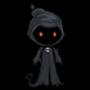 FrontierVille, Reaper Costume.png