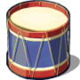 indy_snaredrum.png