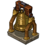 liberty_bell_icon.png