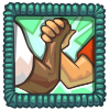 ach_helping_hands.png