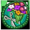 ach_florist.png