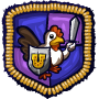 ach_protected_chicken_feeder.png