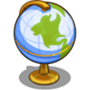 laborday_globe.png