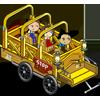 school_bus_wagon_icon.png