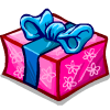 gift_mystery1