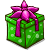 gift_mystery3