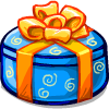 gift_mystery2