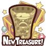 treasure-found-3.png