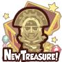 treasure-found-5.png