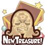 treasure-found-382.png