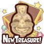treasure-found-383.png