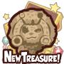 treasure-found-164.png