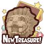 treasure-found-165.png