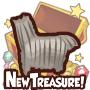 treasure-found-163.png