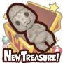 treasure-found-191.png