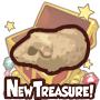 treasure-found-192.png
