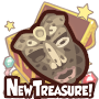treasure-found-229.png
