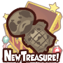 treasure-found-228.png