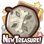 treasure-found-227.png