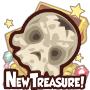 treasure-found-230.png