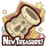 treasure-found-232.png