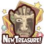 treasure-found-231.png