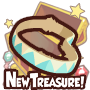 treasure-found-727.png