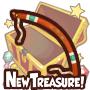 treasure-found-726.png