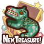treasure-found-725.png