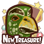 treasure-found-728.png