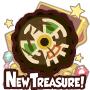 treasure-found-730.png