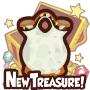 treasure-found-729.png