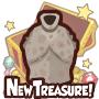 treasure-found-293.png