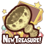treasure-found-292.png