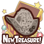 treasure-found-294.png