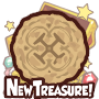 treasure-found-297.png