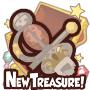 treasure-found-296.png