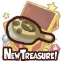 treasure-found-6.png