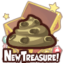 treasure-found-7.png