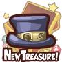 treasure-found-8.png