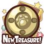 treasure-found-9.png