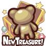 treasure-found-10.png