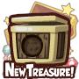 treasure-found-11.png