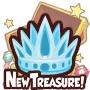 treasure-found-393.png