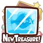 treasure-found-394.png