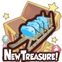 treasure-found-395.png