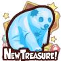 treasure-found-397.png