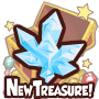 treasure-found-398.png